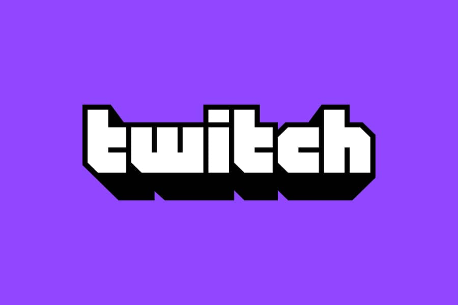 Experimental Feature By Twitch For Chatters