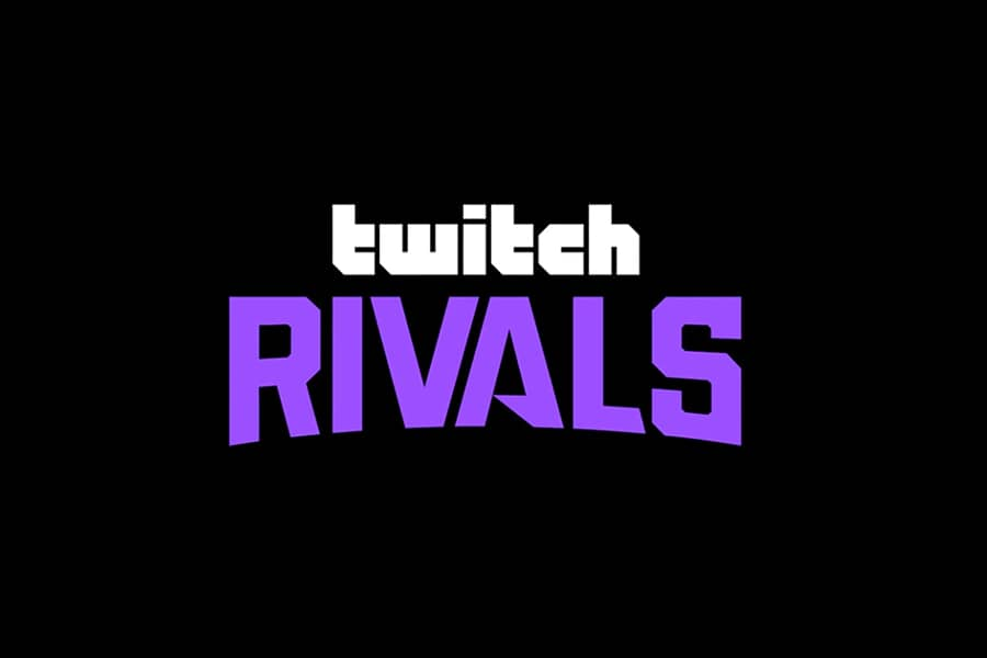 Twitch Rivals and State Farm North American Partnership