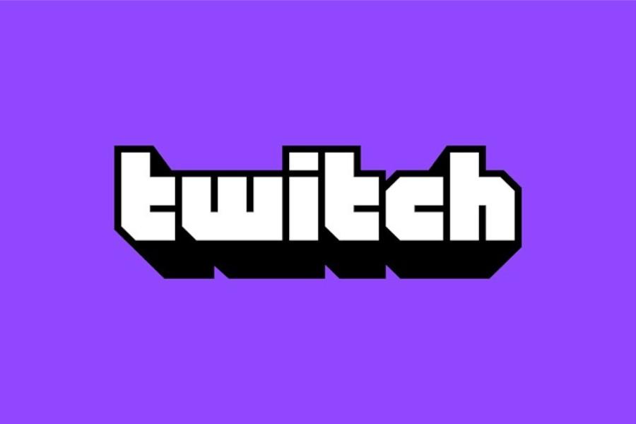 Twitch Under New Criticism