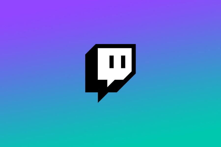 Twitch Called Out