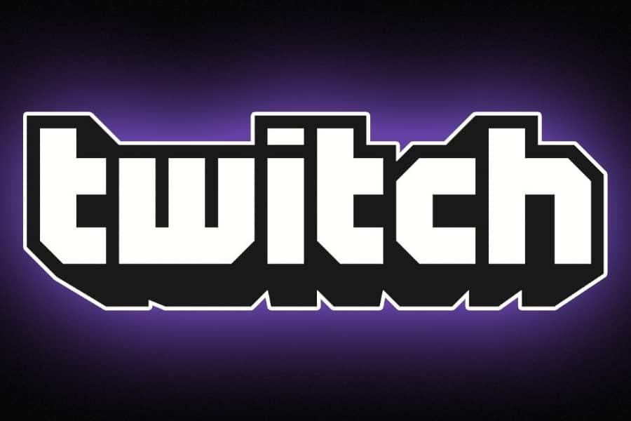 "Twitch Bans The Term ""Hot Tub Streamer"""