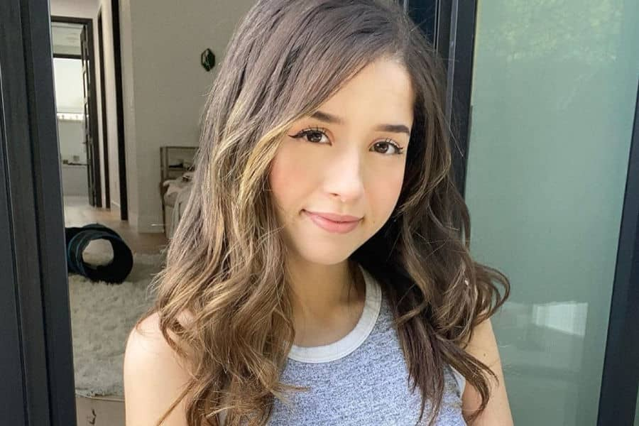 Pokimane Issues an Apology After Backlash