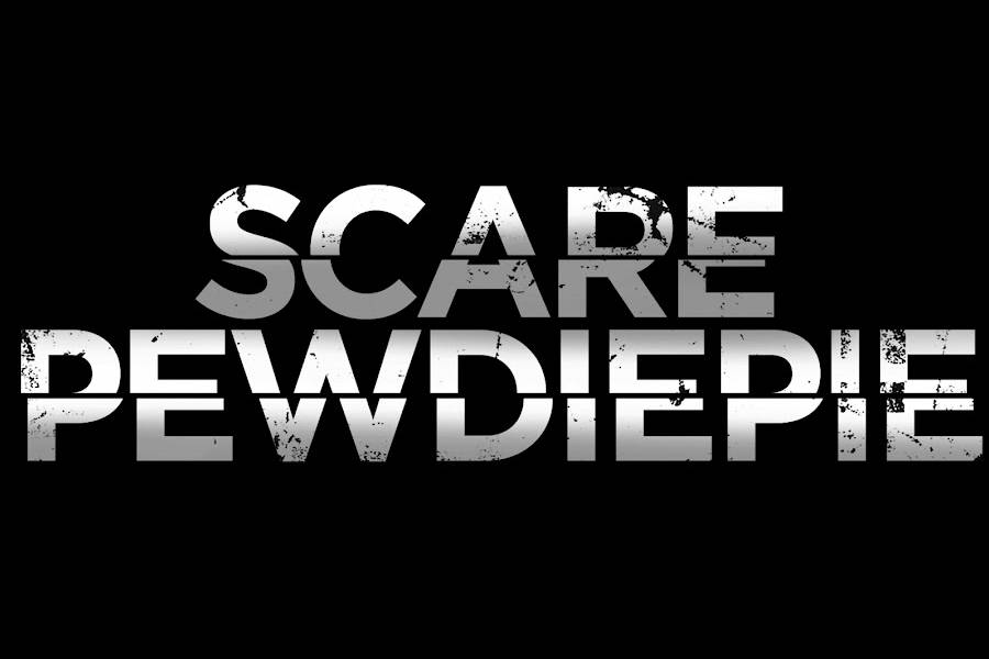 PewDiePie Shares Terrifying Moment