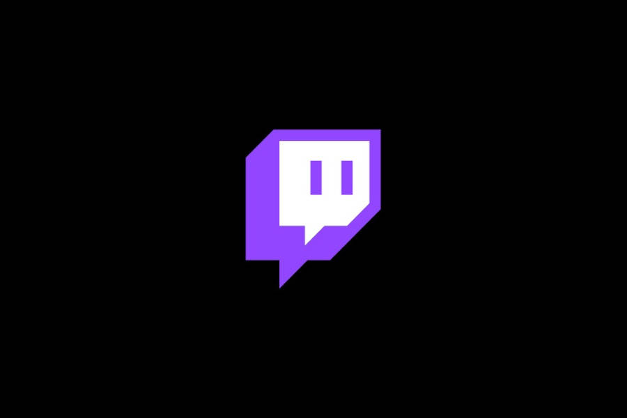 Voicemod Launches New Twitch Extension Voicemod Bits