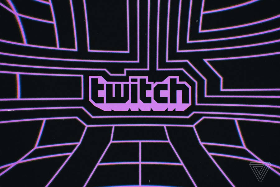 What Happened on Twitch After The #ADayOffTwitch?