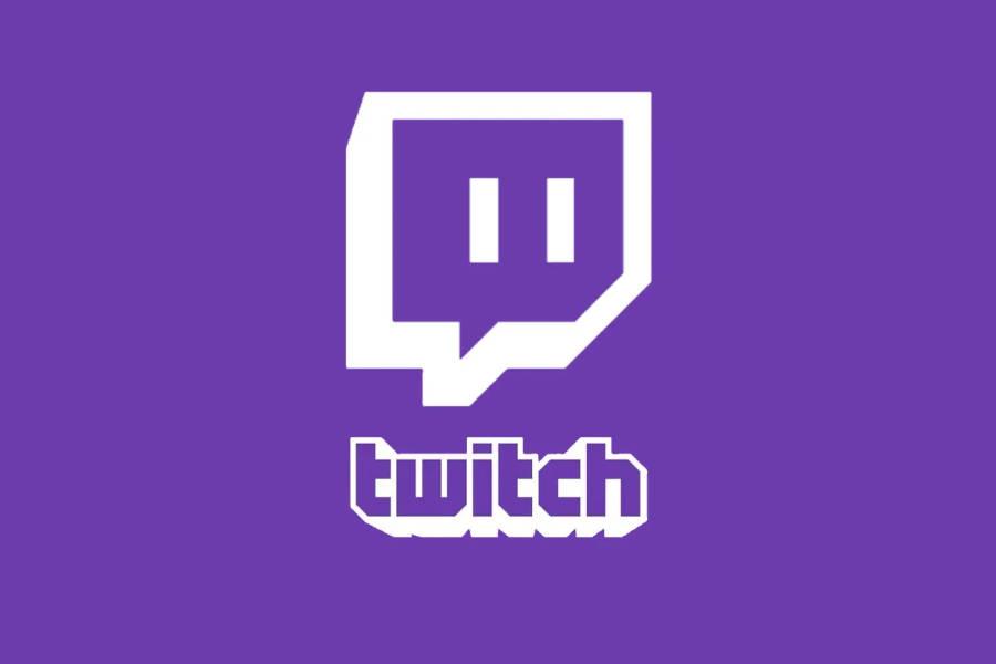 Twitch Resets Its Stream Keys