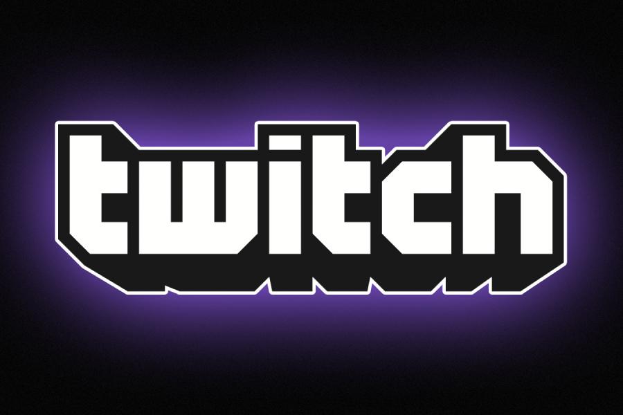 Gambling On Twitch