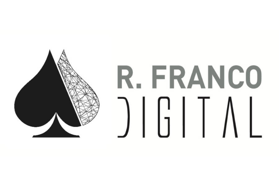 R. Franco Joins Forces With Andypsx