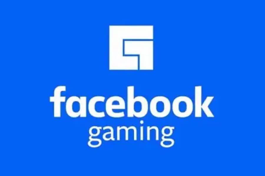 Facebook: Live Game Streaming Platform