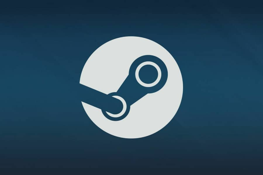 Steam Bans Crypto-based Games from Online Store