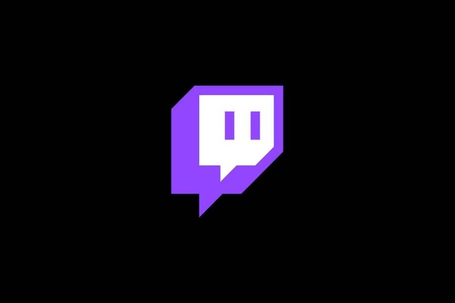 Twitch Data Is Leaked